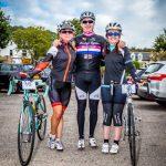 Cowal Cycling Sportive
